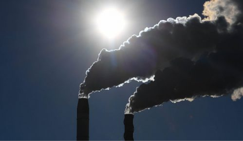 Beograd jutros najzagađenija prestonica, razlog individualna ložišta 4