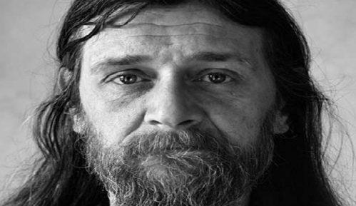 Preminuo novinar Zoran Majdin 8
