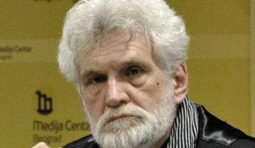 Stojiljković: U Srbiji na jesen oko milion nezaposlenih bez novog paketa finansijske pomoći privredi 4