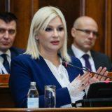 Mihajlović: Za infrastrukturu u 2019. pet milijardi evra 8