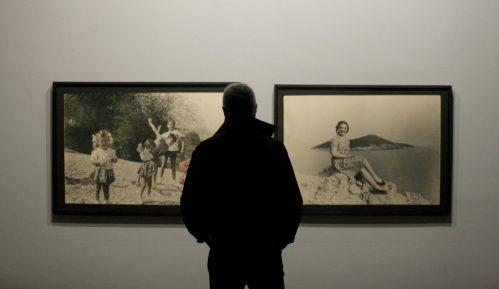 Sutra počinje prodaja ulaznica za 16. Noć muzeja u Beogradu, cena 450 dinara 15