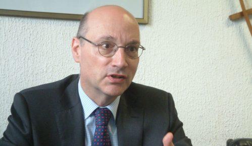 Mondoloni: Francuska ne želi da drži lekcije, niti da ih dobija 14