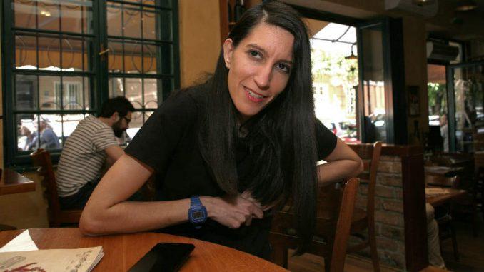 Maja Cvetković: Muzika je oduvek bila lek i to neće nestati 2