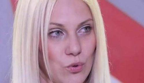 Jelena Đorđević: Nastavlja se šikana prema meni 9
