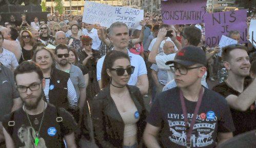 Gradska vlast u Nišu izbegava javnu debatu o aerodromu 4
