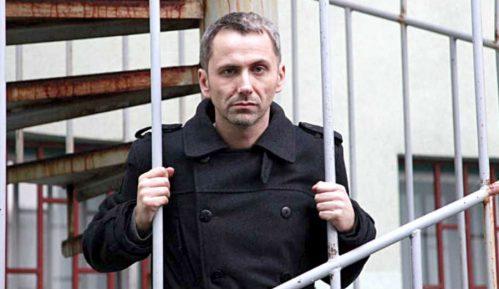 Vučić i HDZ ne mogu pomiriti Srbe i Hrvate 8