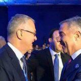 Šutanovac: Najbolja vojna saradnja sa SAD do 2012. 10