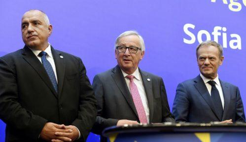 Spremne EU investicije od 10 milijardi evra 1