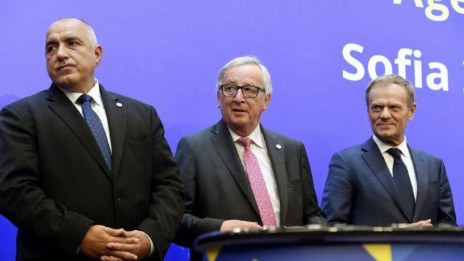 Spremne EU investicije od 10 milijardi evra 2
