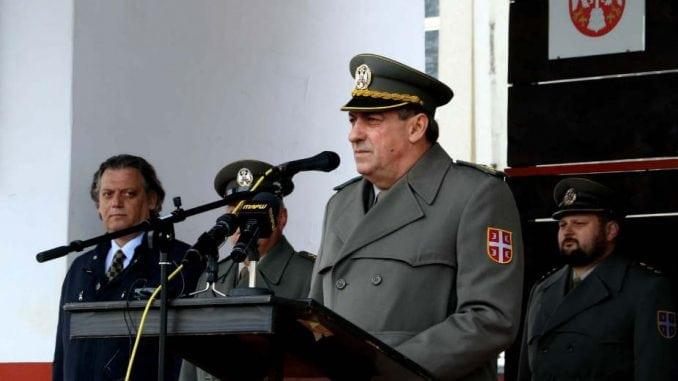 Diković se sveti zbog incidenta sa aktivistima SNS-a 1