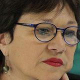 Dubravka Stojanović: Važan pomak u radu evropskih institucija 4