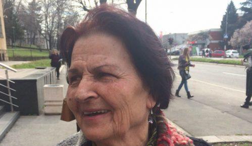 Srbija zauzela pogrešan stav, budućnost se gradi na istini 3