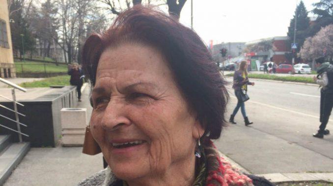 Srbija zauzela pogrešan stav, budućnost se gradi na istini 1