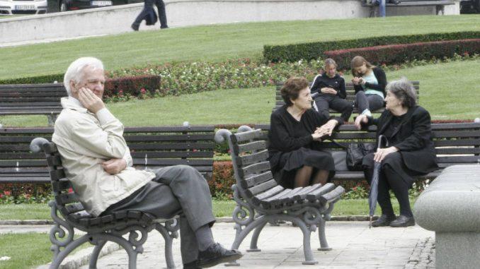 """Nestali svi razlozi za """"sumnjivi zakon"""" o smanjenju penzija 1"""