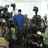 Ministarstvo kulture krije biografije članova medijskih komisija 1