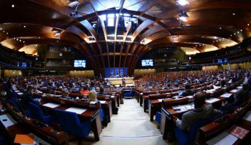 Srbija pod lupom međunarodnih organizacija 8