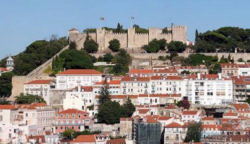Predsednik Portugala stavio veto na zakon o promeni pola maloletnika 3