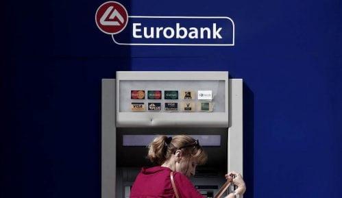 Konsolidacija u bankarskom sektoru u punoj brzini 2