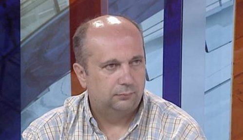 Samo u Srbiji Fijat ne primenjuje svoj kodeks ponašanja 11