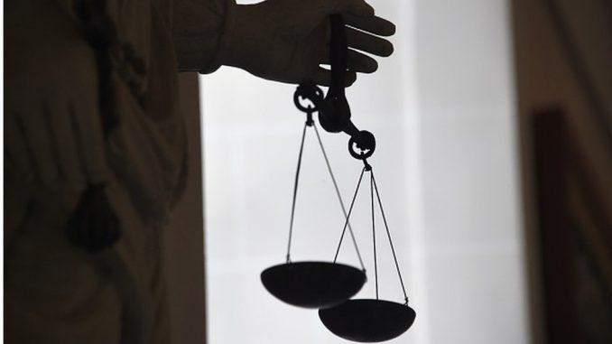 Amerikanac Džek Smit je novi tužilac Specijalnog suda za zločine OVK 3