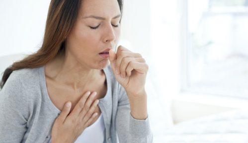 Testiran lek protiv obične prehlade 7