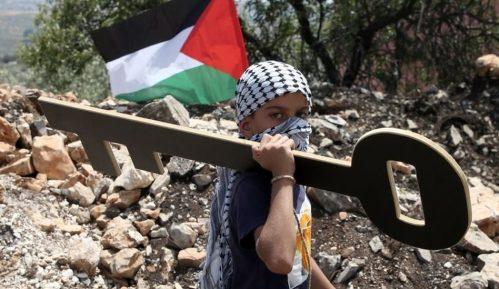 Šta je Nakba - najsumorniji dan za Palestince 4