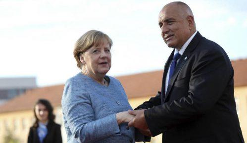 Saudijska Arabija unosi nemir među muslimane na Balkanu 5