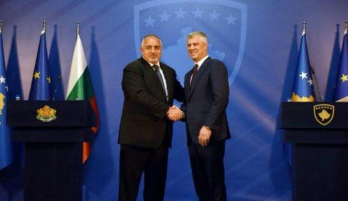 Tači: Kosovo spremno za zatvaranje sukoba sa Srbijom 11
