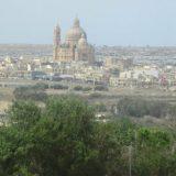 Malta zemlja sa najviše veštačkih predela 12