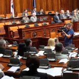 Sušec: Ima li BIA saznanja da se Marinika Tepić sastaje sa stranim agentima 11