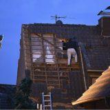 Tornado u Nemačkoj odneo više od 40 krovova 12