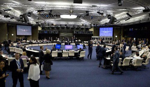 Deklaracija: Nedvosmislena podrška Zapadnom Balkanu 14