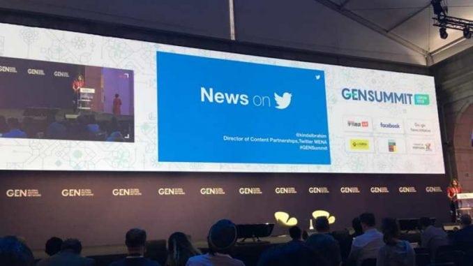 Na društvenim mrežama raste interesovanje za vesti 1