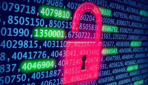 Algoritmi za šifrovanje podataka 3