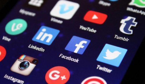Govor mržnje na internetu postaje globalni problem 1