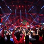 Izrael pobedio na Pesmi Evrovizije, Srbija na 19. mestu (FOTO, VIDEO) 3