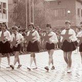 Jugoslavija na današnji dan slavila Dan mladosti 9
