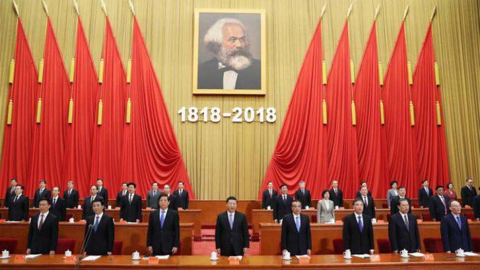 Kinesko lice marksizma 4