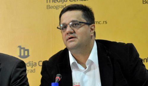 BIRODI: Martinovićeva izjava je dokaz pretnji koje stižu istraživačima javnog mnjenja 14