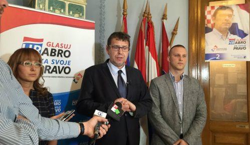Žigmanov pozdravio donošenje deklaracije sa Samita EU i Zapadnog Balkana 4