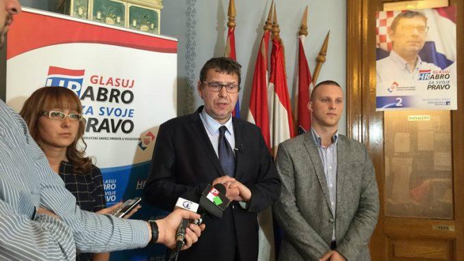 Žigmanov pozdravio donošenje deklaracije sa Samita EU i Zapadnog Balkana 1