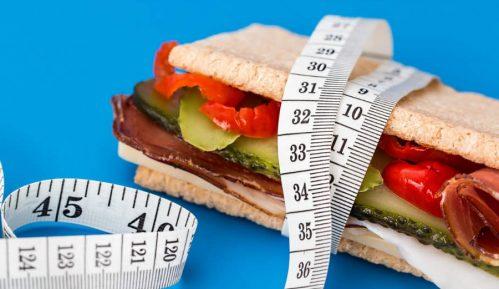 Kako smanjenje kalorija utiče na starenje? 9