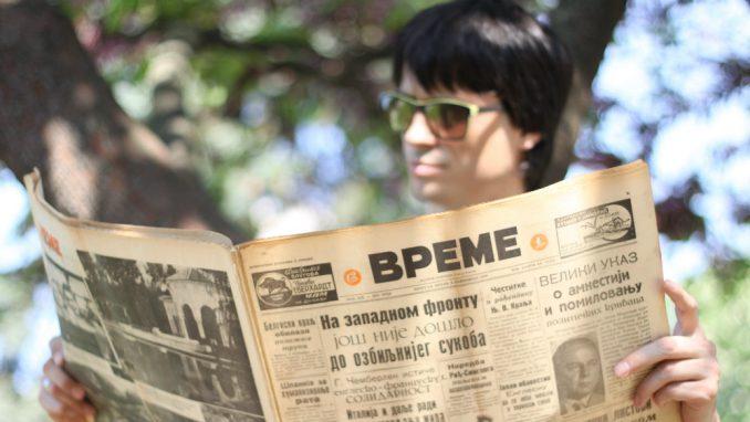 Kako se pre 80 godina gradio Novi Beograd 5