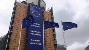 U trci za prvog čoveka Evropske komisije