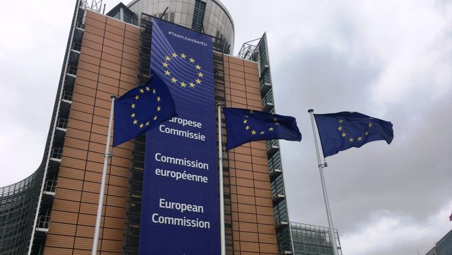 Evropska unija menja trgovinske sporazume 1