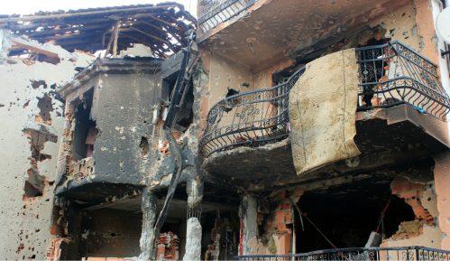 Dimne zavese: makedonski špijunski triler 9
