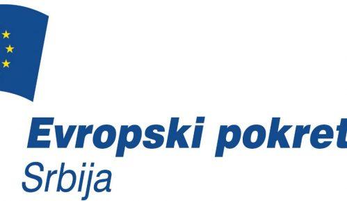 EPuS: Vladavina prava prepreka regiona 10