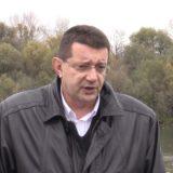 Marić: Voda u Žagubici se povlači 12