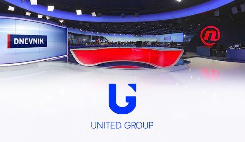 Hrvatska: Junajted grupi odobreno preuzimanje Nove TV 10