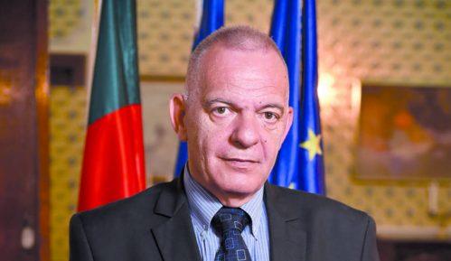 Bugarska donirala zdravstvenim ustanovama u Srbiji 300 medicinskih setova 7